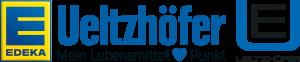 BlockE_Ueltzhoefer_MLP_UE_Schwarz