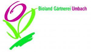 086_Logo_Bioland_Gärtnerei_ohneAdresse