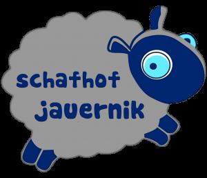 Loog Schafhof Jauernik_12-14