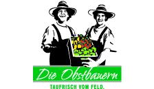 obstbauern_224x130