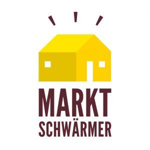 Marktschwärmer ATT00164