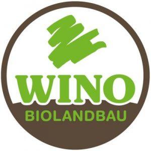 140607_Wino_Logo_50mm 400x400_RGB